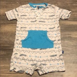 Kickee size 6-12 month!!!